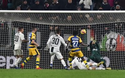 Previa Serie A I Parma vs Juventus