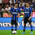 Previa Champions League I Inter de Milán vs Slavia de Praga