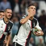 La Juventus descarta fichar en enero