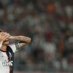 Mario Mandzukic rechaza irse a Qatar
