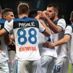 Champions League I Previa Atalanta vs Shakthar Donetsk
