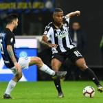 Previa Serie A I Inter de Milán vs Udinese