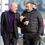 OFICIAL   Stefano Pioli nuevo entrenador del Milan