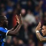 Previa Serie A I Brescia vs Inter Inter de Milán