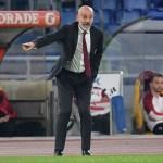 Pioli: «Cometimos errores impropios del Milan»