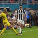 El PSG vuelve a la carga por De Sciglio