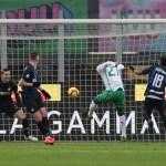 Previa Serie A I Sassuolo vs Inter de Milán