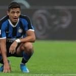 No habrá más Alexis Sánchez en 2019
