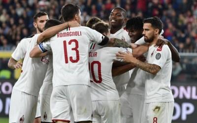 Previa Serie A | Milan vs Lecce