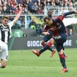 Serie A I Previa Juventus vs Genoa