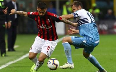 Previa Serie A I Milan vs Lazio
