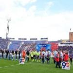 La Serie A ha solicitado a la IFAB poder hacer cinco cambios por partido