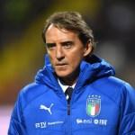 Mancini: «Es bueno superar a un mito como Pozzo»