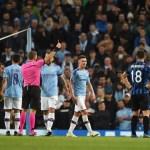 Champions League I Previa Atalanta vs Manchester City