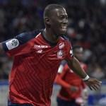 El Inter pone sus ojos en Soumaré