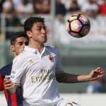 El Sevilla se interesa en Calabria