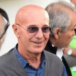 Sacchi: «La Italia de Mancini es un ejemplo para la Serie A»