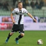 «Kulusevski se quedará en el Parma hasta final de temporada»