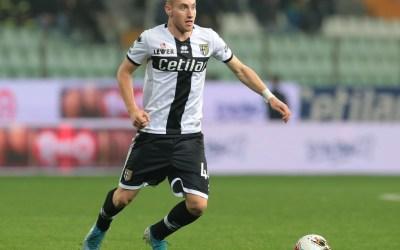 Kulusevski: «Elegí la Juventus por Sarri»