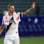 La guerra Milan-Bologna por Ibrahimovic continua