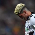 El Inter contacta con Rodrigo De Paul
