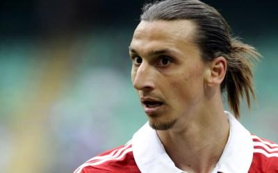 Telegraph: Ibrahimovic elige volver al Milan