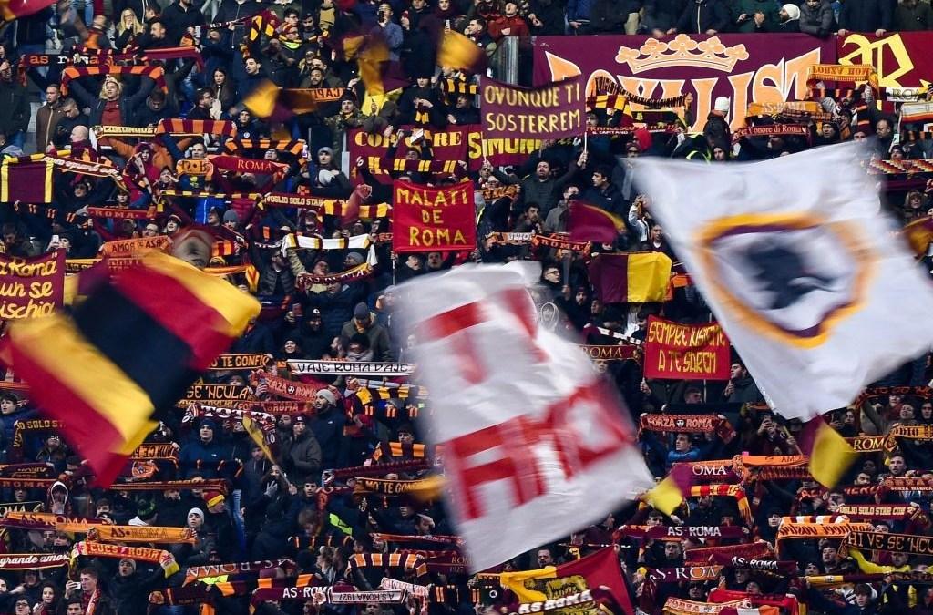 La venta de la Roma podría cerrarse «este fin de semana»