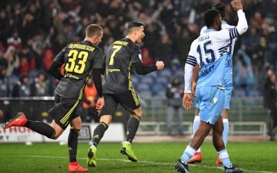 Los clubes de la Serie A perderían 700 millones si no termina la temporada