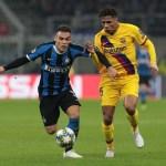 El Milan negocia con el Barcelona por Jean-Clair Todibo