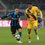 Jean-Clair Todibo acepta ir al Milan