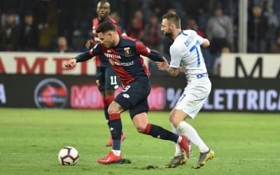 Previa Serie A I Inter de Milán vs Genoa