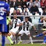 Previa Serie A I Sampdoria vs Juventus