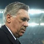Ancelotti: «Un técnico siempre debe estar listo para ser despedido»