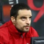 Su agente: «Bonaventura no renovará con el Milan»