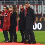 El Milan prepara una revolución