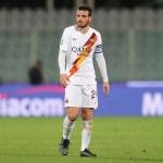 El Valencia se interesa por Florenzi