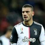La Juventus rechazará todas las ofertas por Demiral