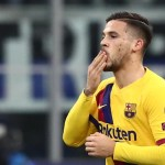 Bloqueada la llegada de Carles Pérez a la Roma
