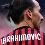 «Ibra le ha dado al Milan más profundidad, determinación y convicción»