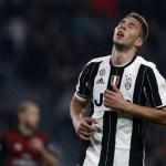Cagliari y Juventus negocian por Marko Pjaca