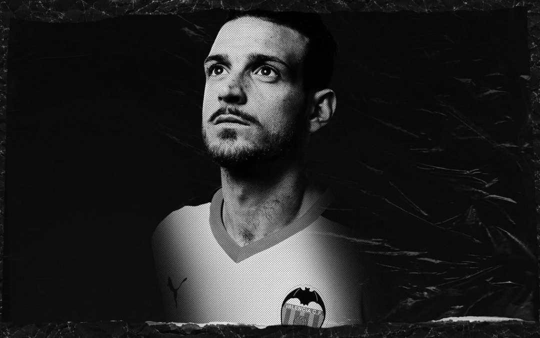 OFICIAL I Alessandro Florenzi es nuevo jugador del Valencia