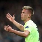 Desde Croacia: El Milan cierra el fichaje de Dani Olmo