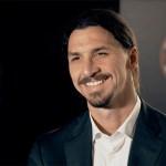 Ibrahimovic: «Quiero hacerlo lo mejor que pueda»
