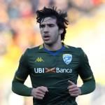 La Juventus presenta su oferta por Sandro Tonali: ¡una cesión!