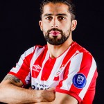 OFICIAL I Ricardo Rodríguez se marcha al PSV