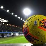 La Serie A informa que su intención es terminar el campeonato