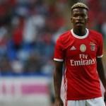 El Milan pregunta al Benfica por Florentino