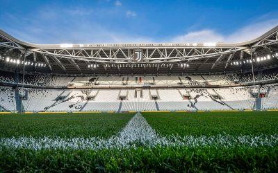 La Serie A podría volver el próximo 20 de mayo