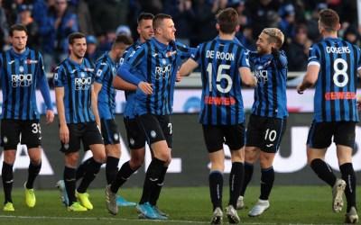 Previa Champions League I Atalanta vs Valencia