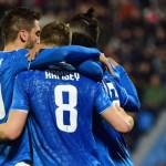 Previa Champions League | Olympique Lyon vs Juventus